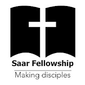 Saar Fellowship