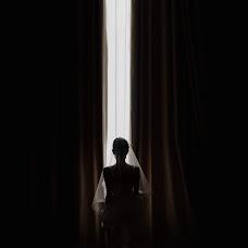 Свадебный фотограф Егор Желов (jelov). Фотография от 19.04.2018