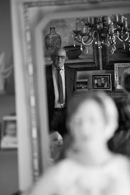 Fotógrafo de bodas Israel Diaz (video-boda). Foto del 24.10.2017