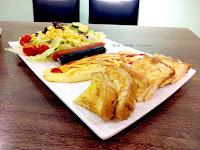 布列島早午餐Boledao Brunch