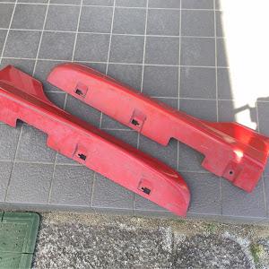 RX-8 SE3Pのカスタム事例画像 96йҽҟӧ@アオハチさんの2020年08月22日19:17の投稿
