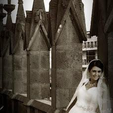 Wedding photographer Juan Carlos Acosta Minchala (acostaminchala). Photo of 27.04.2016