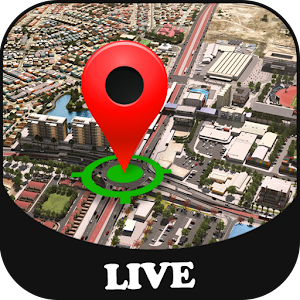 Live street view maps satellite world map app report on mobile app report for live street view maps satellite world map gumiabroncs Choice Image