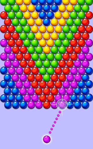 Bubble Shooter Sweety 1.0.2.3173 screenshots 6
