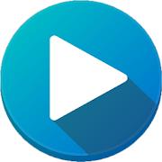 XIX HD Video Player