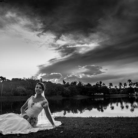 Wedding photographer Paulo Martins (paulomartins). Photo of 19.07.2016