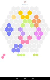 Hexagon - Free Hexa Puzzle Game - Android Apps on Google Play