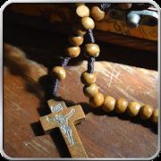 The Holy Rosary Prayers