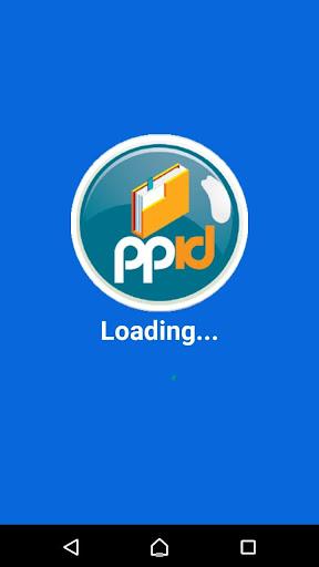 PPID Kaltim screenshots 1