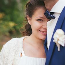 Wedding photographer Olga Pechkurova (petunya). Photo of 29.08.2014