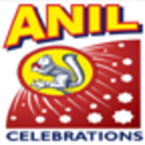 Anil Celebrations