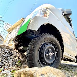 アクティトラックのカスタム事例画像 ta4649さんの2020年05月04日05:45の投稿
