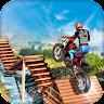 com.bikesstunt.motomaster.racing.game.trial.trick.bikeRacing2