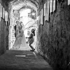 Wedding photographer Carmine Petrano (Irene2011). Photo of 28.09.2017