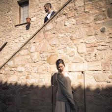 Fotografo di matrimoni Michele gianni Binetti (Bmgianni). Foto del 02.05.2019