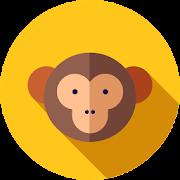 Your Story - Zoo Adventure Free CYOA