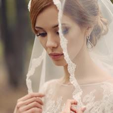 Wedding photographer Yuriy Koloskov (Yukos). Photo of 05.05.2015