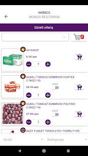 BakuMart Supply 1.9 APK Mod Latest Version 3