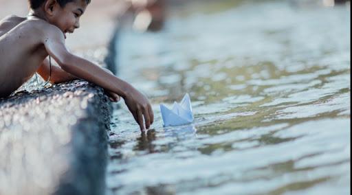 Água, Saneamento e o IDH