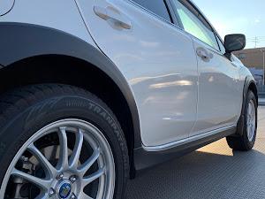 XV GT7 のカスタム事例画像 X'vehicleさんの2020年02月10日21:23の投稿
