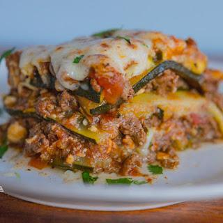 Ultimate Slow Cooker Lasagna Recipe