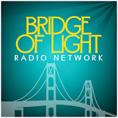 Bridge of Light Radio Network