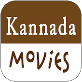 Kannada Movies & Videos - New