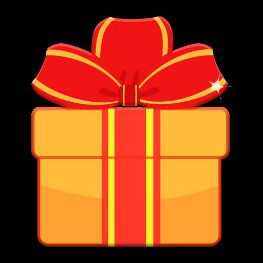 购物のギフト リスト LOGO-記事Game