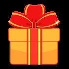 Gift List icon