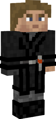 Skywalker Nova Skin