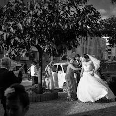 Fotógrafo de bodas Jeff Quintero (JeffQuintero). Foto del 19.07.2016