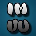 Free IMVU Mobile Tips icon