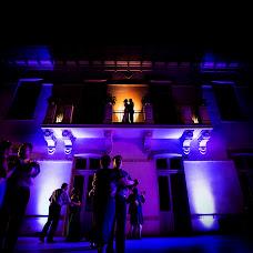 शादी का फोटोग्राफर Nicu Ionescu (nicuionescu)। 01.08.2019 का फोटो
