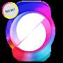 Премиум STAX - Icon Pack временно бесплатно