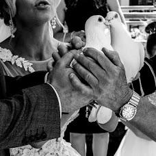 Свадебный фотограф Софья Шмайхель (sophaphoto). Фотография от 02.07.2018