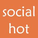 Social Hotness