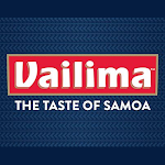 Samoan Breweries Limited Vailima Lager
