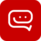DaTalk - Free Random Chat Room