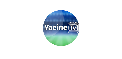 Yacine Tv Kora - Apps en Google Play