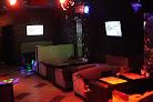 Фото №2 зала Караоке-бар «Глотка»