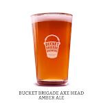 Axehead Amber Ale