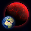 Rise of Nibiru: Planet Earth Destruction Icon