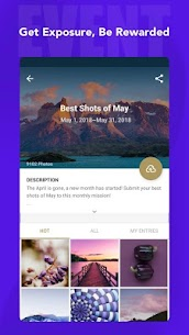 Fotor Photo Editor – Photo Collage & Photo Effects 5