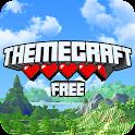Themecraft Free - 8-bit Theme