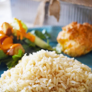 Boiled Chicken Rice Recipes.