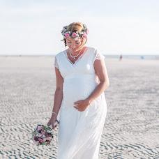 Hochzeitsfotograf Jana Hermann (hermannjana). Foto vom 01.09.2018