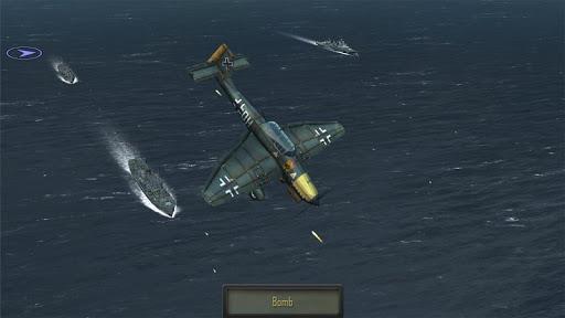 Atlantic Fleet Lite 1.12 de.gamequotes.net 5