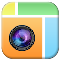 Photo Montages icon