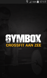 Download CrossFit aan Zee For PC Windows and Mac apk screenshot 1