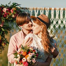 Wedding photographer Aleksey Gorodko (agor). Photo of 06.07.2017